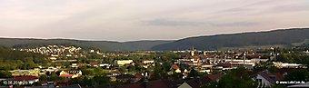 lohr-webcam-10-06-2016-20:10
