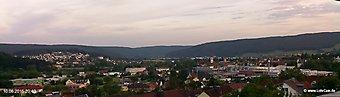 lohr-webcam-10-06-2016-20:40
