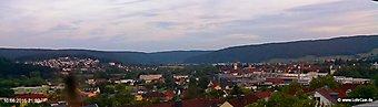 lohr-webcam-10-06-2016-21:20