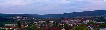 lohr-webcam-10-06-2016-21:30