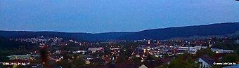lohr-webcam-10-06-2016-21:50
