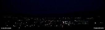 lohr-webcam-10-06-2016-22:20