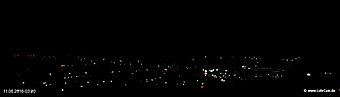 lohr-webcam-11-06-2016-03:20