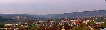 lohr-webcam-11-06-2016-05:30