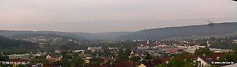 lohr-webcam-11-06-2016-06:30
