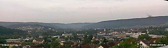 lohr-webcam-11-06-2016-07:20