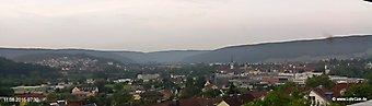 lohr-webcam-11-06-2016-07:30