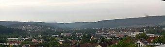 lohr-webcam-11-06-2016-08:20