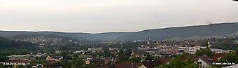 lohr-webcam-11-06-2016-08:30