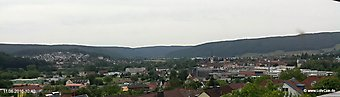 lohr-webcam-11-06-2016-10:40
