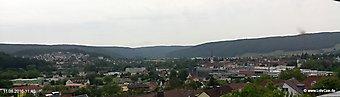 lohr-webcam-11-06-2016-11:40