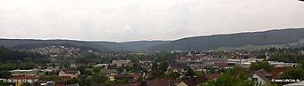 lohr-webcam-11-06-2016-12:40