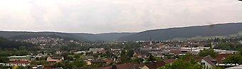 lohr-webcam-11-06-2016-12:50