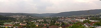 lohr-webcam-11-06-2016-13:20