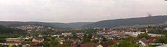 lohr-webcam-11-06-2016-13:40