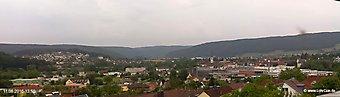 lohr-webcam-11-06-2016-13:50