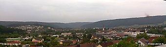 lohr-webcam-11-06-2016-14:00