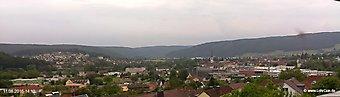 lohr-webcam-11-06-2016-14:10