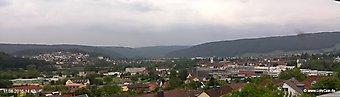 lohr-webcam-11-06-2016-14:40
