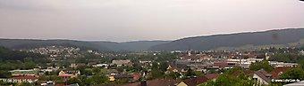 lohr-webcam-11-06-2016-15:50