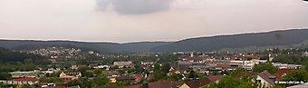 lohr-webcam-11-06-2016-16:10