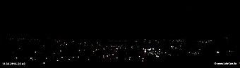 lohr-webcam-11-06-2016-22:40