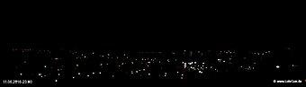 lohr-webcam-11-06-2016-23:00