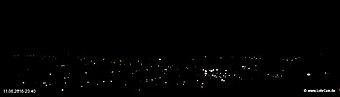 lohr-webcam-11-06-2016-23:40