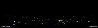 lohr-webcam-11-06-2016-23:50