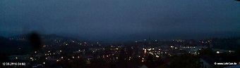 lohr-webcam-12-06-2016-04:50