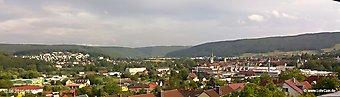 lohr-webcam-12-06-2016-18:50