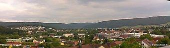 lohr-webcam-12-06-2016-19:50