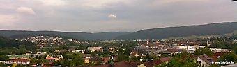lohr-webcam-12-06-2016-20:10