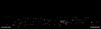 lohr-webcam-12-06-2016-23:50