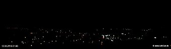lohr-webcam-13-06-2016-01:30