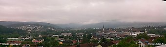lohr-webcam-13-06-2016-06:30