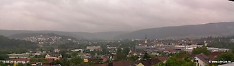 lohr-webcam-13-06-2016-09:30