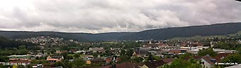 lohr-webcam-13-06-2016-10:40