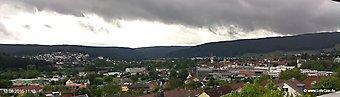 lohr-webcam-13-06-2016-11:10