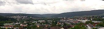 lohr-webcam-13-06-2016-12:50