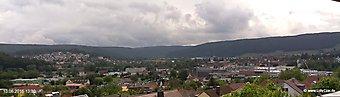 lohr-webcam-13-06-2016-13:30