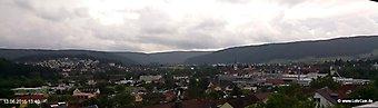 lohr-webcam-13-06-2016-13:40