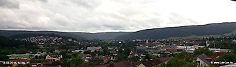 lohr-webcam-13-06-2016-14:20