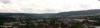lohr-webcam-13-06-2016-14:40
