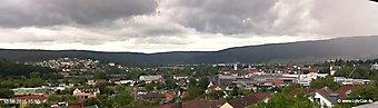 lohr-webcam-13-06-2016-15:00