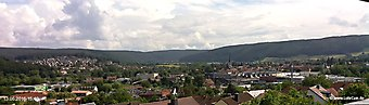 lohr-webcam-13-06-2016-15:40