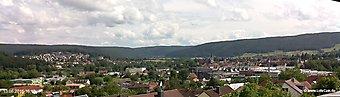 lohr-webcam-13-06-2016-16:10
