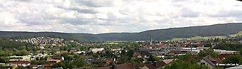 lohr-webcam-13-06-2016-16:40