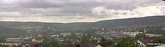 lohr-webcam-13-06-2016-17:30