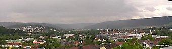 lohr-webcam-13-06-2016-17:50